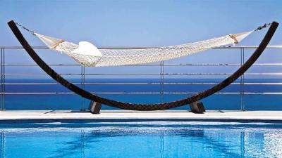 Luxury-villas-for-sale-in-Maleme-Chania-Crete-with-panoramic-sea-views