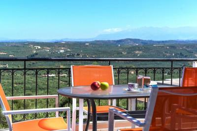 house-for-sale-in-kolymbari-chania-ch134198427041