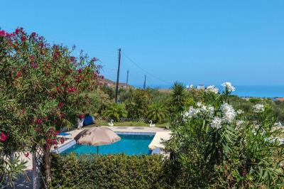 house-for-sale-in-kolymbari-chania-ch134198427545