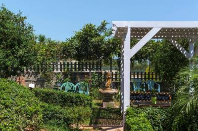 house-for-sale-in-kolymbari-chania-ch134198437837