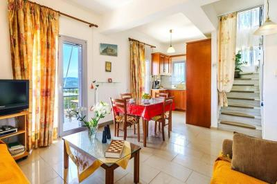 house-for-sale-in-kolymbari-chania-ch134198438432