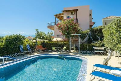 house-for-sale-in-kolymbari-chania-ch134198439113