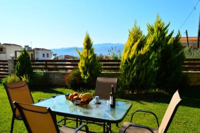 House-for-sale-in-Tavronitis-Chania