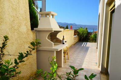 House-for-sale-in-Tavronitis-Chania-BBQ