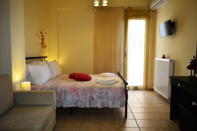 House-for-sale-in-Tavronitis-Chania-bedroom