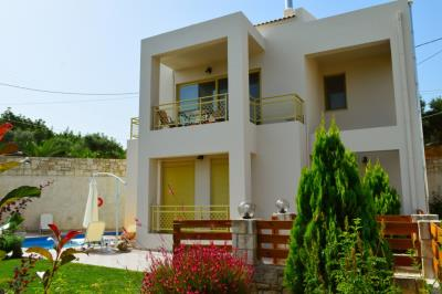 House-for-sale-in-Tavronitis-Chania-outside