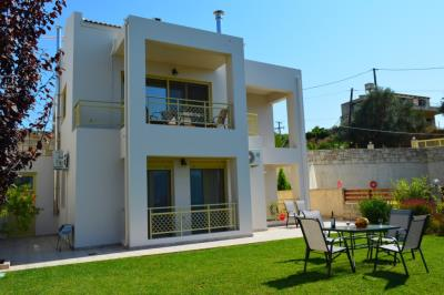 House-for-sale-in-Tavronitis-Chania-the-house