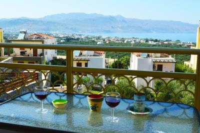 House-for-sale-in-Tavronitis-Chania-veranda