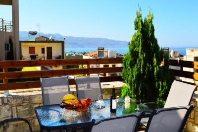 House-for-sale-in-Tavronitis-Chania-view