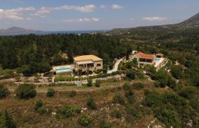 Image No.16-Villa de 4 chambres à vendre à Apokoronas