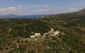 Image No.15-Villa de 4 chambres à vendre à Apokoronas