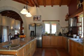 Image No.9-Villa de 4 chambres à vendre à Apokoronas