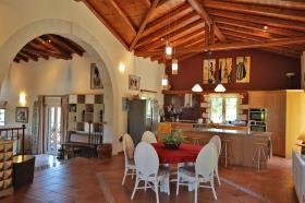 Image No.10-Villa de 4 chambres à vendre à Apokoronas