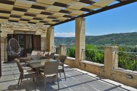 Image No.8-Villa de 4 chambres à vendre à Apokoronas