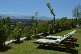 Image No.7-Villa de 4 chambres à vendre à Apokoronas