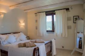 Image No.14-Villa de 4 chambres à vendre à Apokoronas