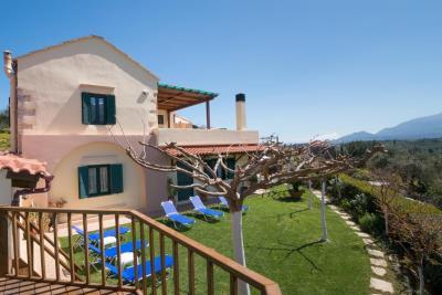 house-for-sale-in-apokoronas-chania-kh16344743114