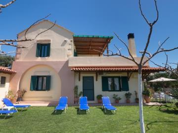 house-for-sale-in-apokoronas-chania-kh16344764050