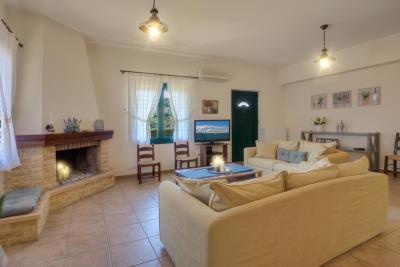 house-for-sale-in-apokoronas-chania-kh16344764053