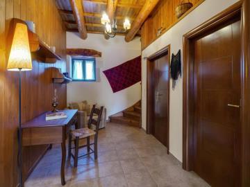 house-for-sale-in-apokoronas-chania-kh16344764056