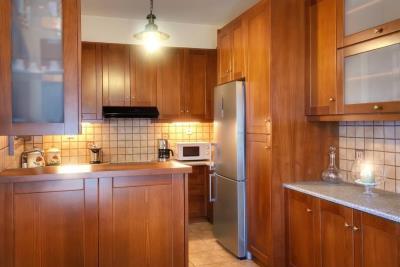 house-for-sale-in-apokoronas-chania-kh16344764060