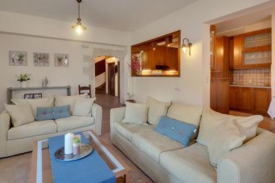 house-for-sale-in-apokoronas-chania-kh16344764063