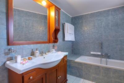 house-for-sale-in-apokoronas-chania-kh16349303472