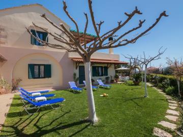 house-for-sale-in-apokoronas-chania-kh16349304099