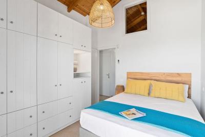 Villa-for-sale-in-Apokoronas-Chania-kh156b2751523-1279-4218-85fc-65a33812c638-f10