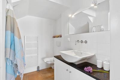Villa-for-sale-in-Apokoronas-Chania-kh156bd910b46-7fd0-4c36-a2fb-1ed79499d73e-f10