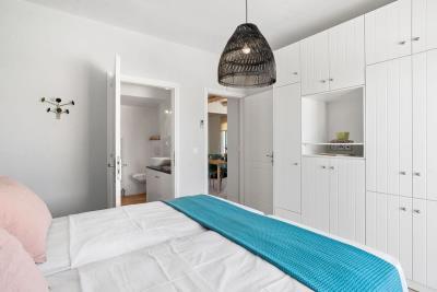 Villa-for-sale-in-Apokoronas-Chania-kh156f463c762-7262-4636-814f-52c59c7be035-f10