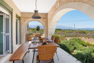 Villa-for-sale-in-Apokoronas-Chania-kh1562eddfcdc-0bfa-4dc6-87c1-b7eefd9e73dd-f10