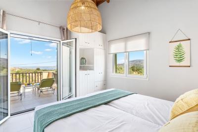 Villa-for-sale-in-Apokoronas-Chania-kh1563fb498d0-b53e-4415-882e-b49ff966536c-f10