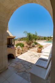 Villa-for-sale-in-Apokoronas-Chania-kh1563a7f530b-13cd-4761-83c3-74aeb5a8e025-f10