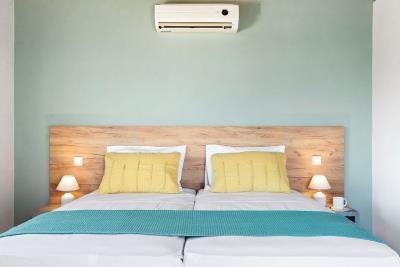 Villa-for-sale-in-Apokoronas-Chania-kh1568e8b51e6-e49d-41ed-8031-1facab9be9b1-f10