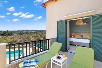 Villa-for-sale-in-Apokoronas-Chania-kh1564f94b18a-855a-4d64-b405-3f5ffeb9dce9-f10
