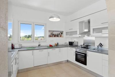 Villa-for-sale-in-Apokoronas-Chania-kh15659d0fe33-8c7d-451e-9c18-7dad9b724e45-f10