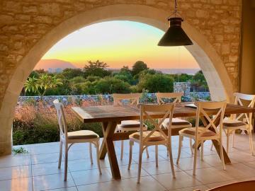 Villa-for-sale-in-Apokoronas-Chania-kh15662b03999-ab09-49c6-a495-4931808cb3b6-f10
