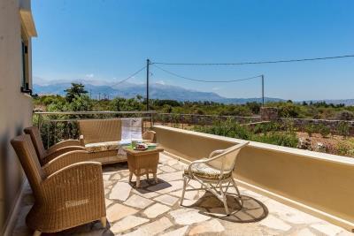 Villa-for-sale-in-Apokoronas-Chania-kh1561185fd8f-52ff-4d46-a747-67aa5b7b974f-f10