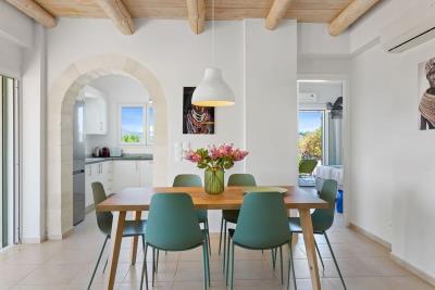 Villa-for-sale-in-Apokoronas-Chania-kh15670513613-7135-41eb-a9e3-aa21bdfb21f9-f10
