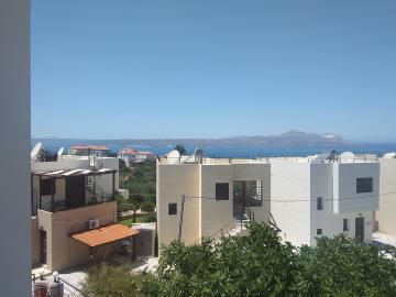 Seaview-villa-for-sale-in-Apokoronas-Chania-kh152-IMG_20200624_140556