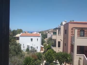 Seaview-villa-for-sale-in-Apokoronas-Chania-kh152-IMG_20200624_140601
