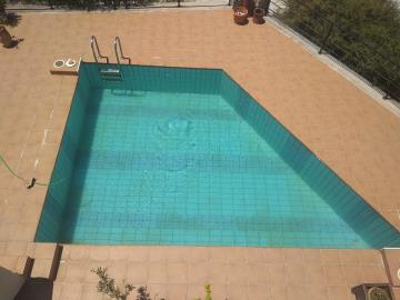 Seaview-villa-for-sale-in-Apokoronas-Chania-kh152-IMG_20200624_140737