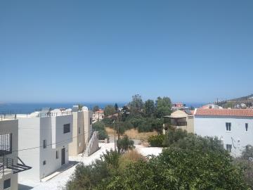 Seaview-villa-for-sale-in-Apokoronas-Chania-kh152-IMG_20200624_140746