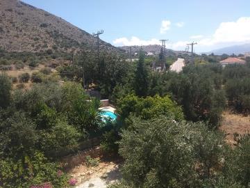 Seaview-villa-for-sale-in-Apokoronas-Chania-kh152-IMG_20200624_140815