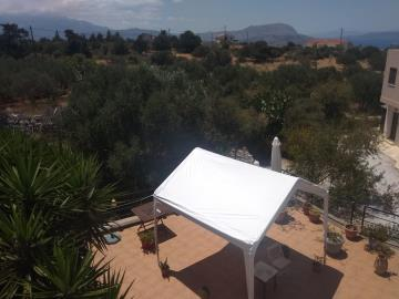 Seaview-villa-for-sale-in-Apokoronas-Chania-kh152-IMG_20200624_140818