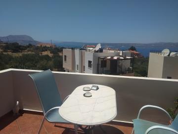 Seaview-villa-for-sale-in-Apokoronas-Chania-kh152-IMG_20200624_140925
