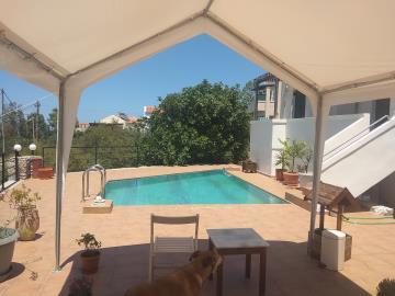 Seaview-villa-for-sale-in-Apokoronas-Chania-kh152-IMG_20200624_142335