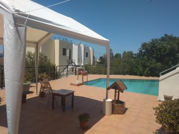 Seaview-villa-for-sale-in-Apokoronas-Chania-kh152-IMG_20200624_142347