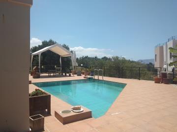Seaview-villa-for-sale-in-Apokoronas-Chania-kh152-IMG_20200624_142459